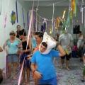 Festa de Carnaval para Crianças