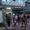 Baile de Carnaval Infantil (3)