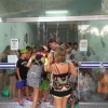 Baile de Carnaval Infantil (4)