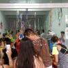 Baile de Carnaval Infantil (5)