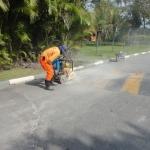 reparos-no-asfalto